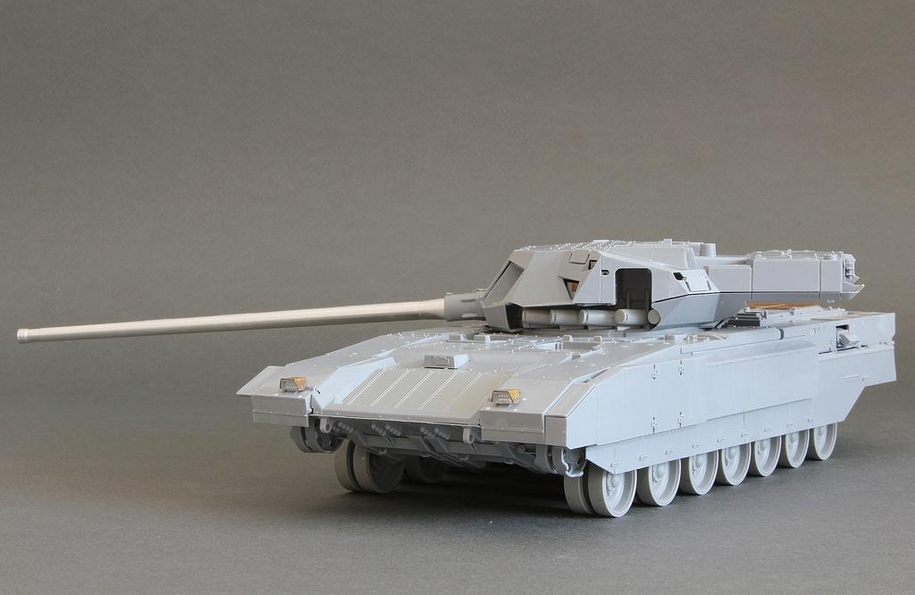 Т-14  110