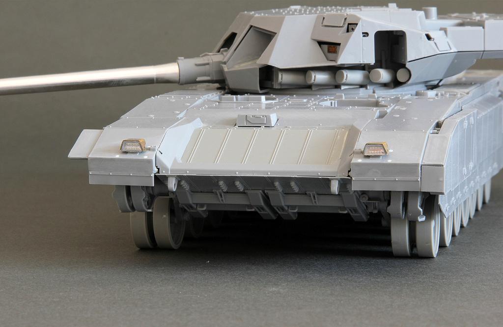Т-14  210