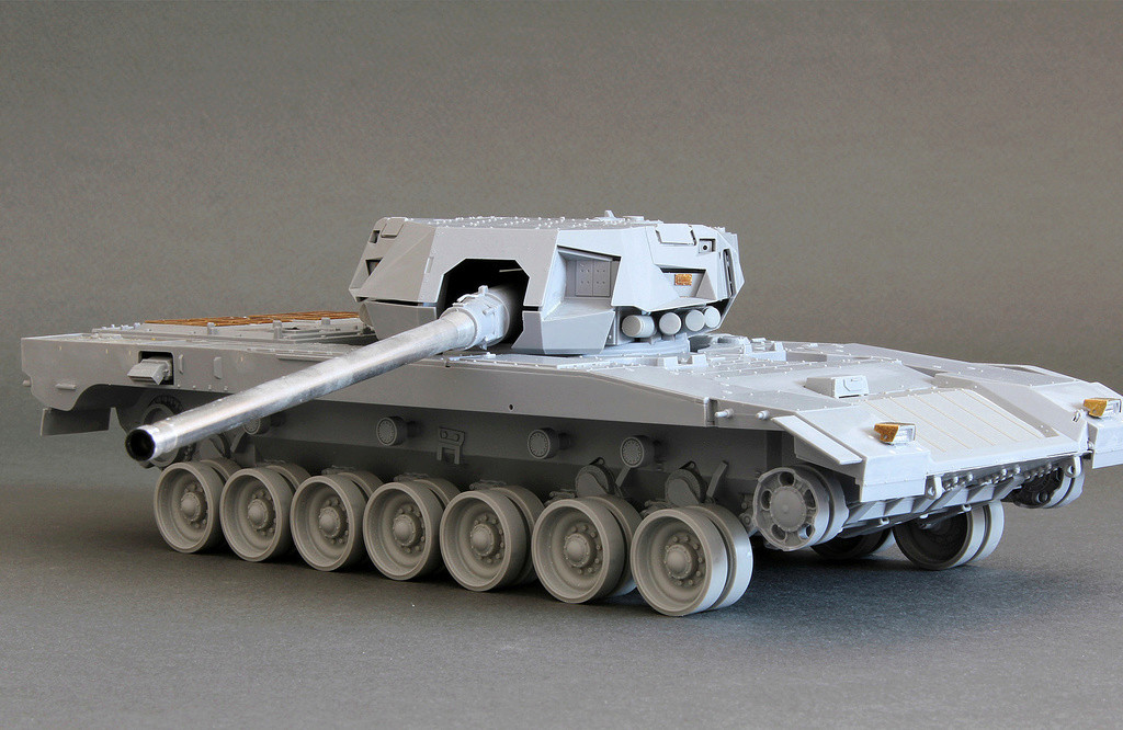 Т-14  310
