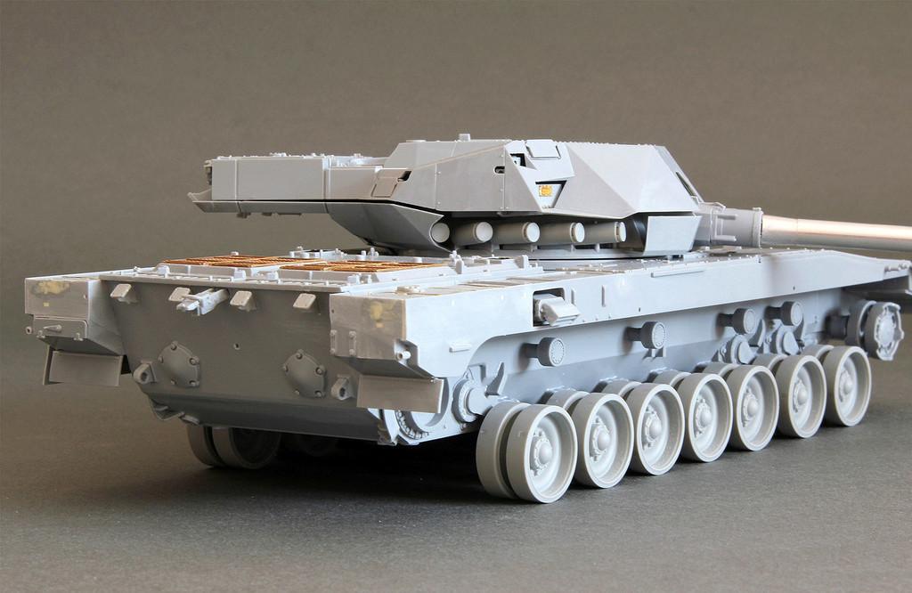 Т-14  410