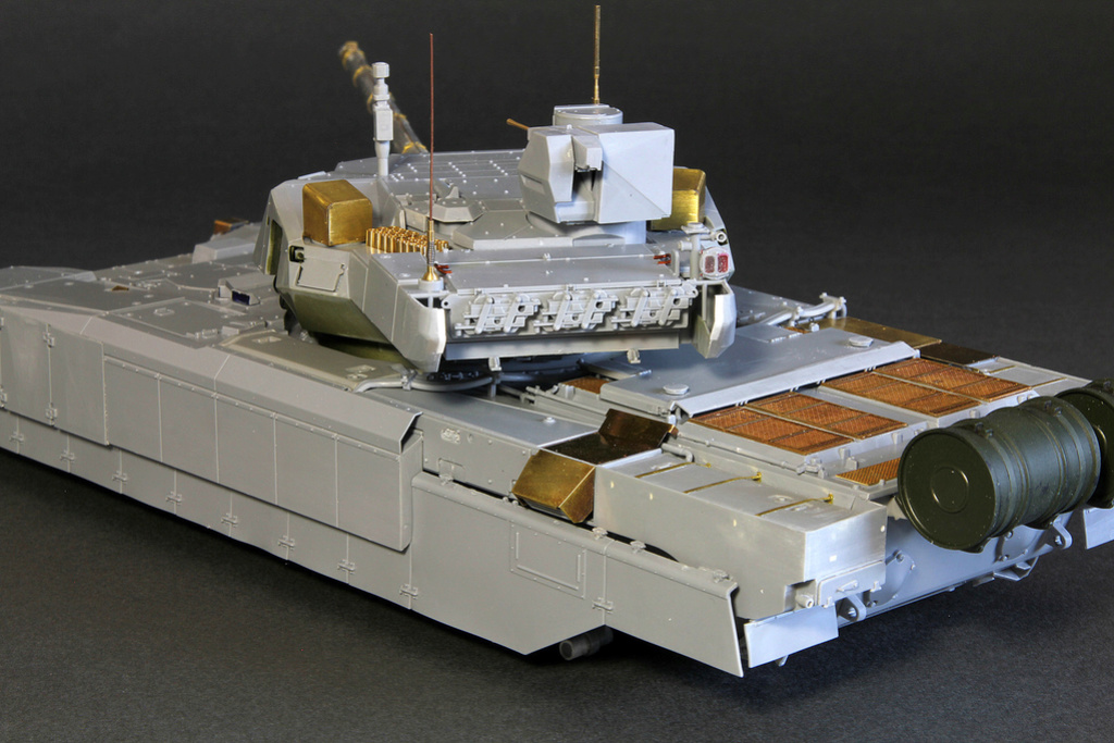 Т-14  710