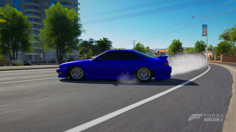 2JZMobilesPortugal Drifts10
