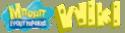 Nickelodeon gr - Αρχική Wiki-w10