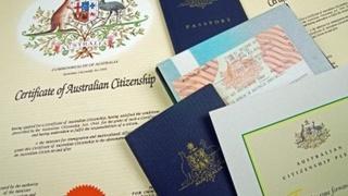 قائمة بالوظائف المطلوبة للهجرة إلى أستراليا لسنة 2017 2e1ax_10