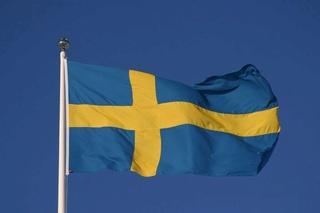 خطوات الهجرة إلى السويد والحصول على الجنسية Swedis10
