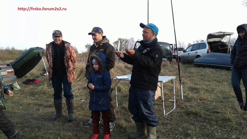 """Турнир по ловле спиннингом слодок """"Джиг и Ты 2017"""" Cbnekp10"""