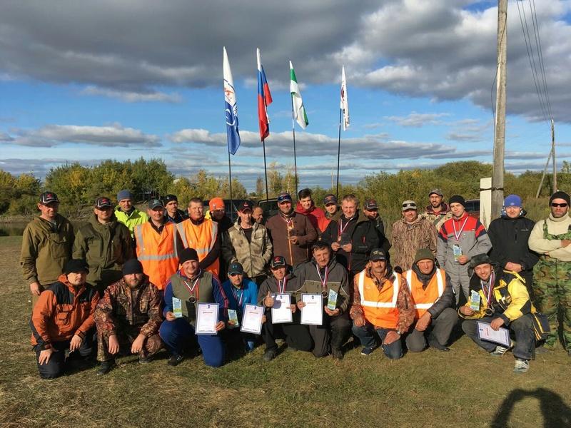 Чемпионат Курганской области по ловле спиннингом с лодок Cczjsn10