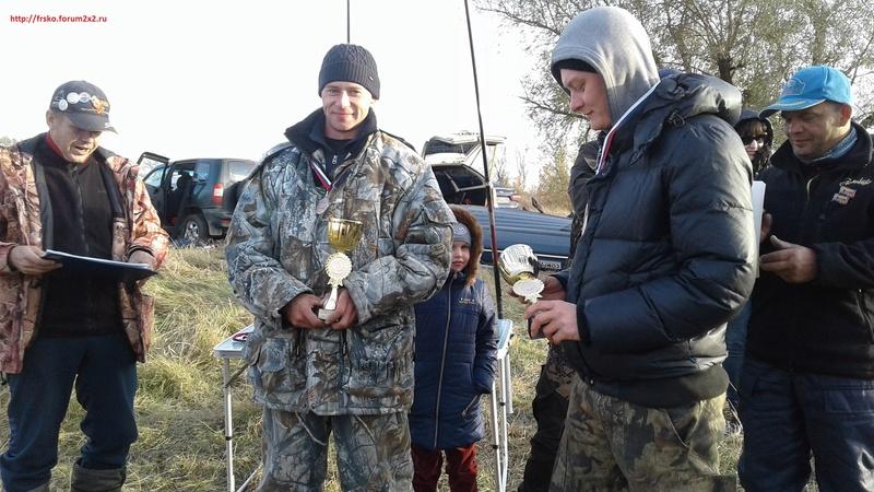 """Турнир по ловле спиннингом слодок """"Джиг и Ты 2017"""" Uvvpt510"""