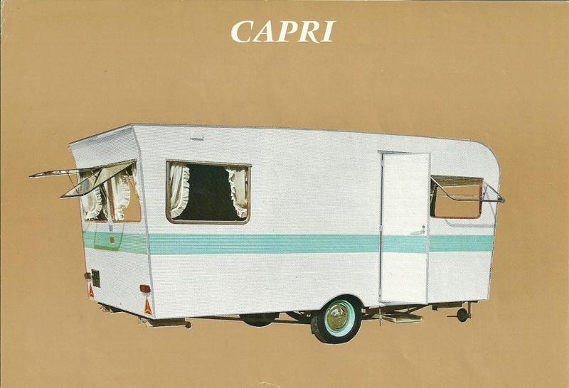 Caravanes Carrez Franch13