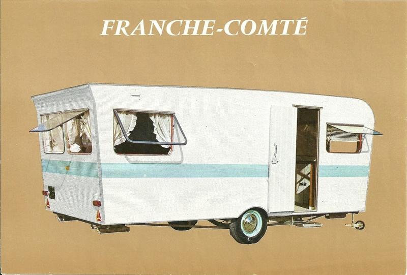 Caravanes Carrez Franch14
