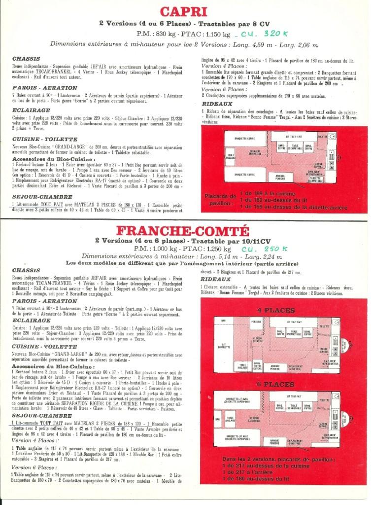 Caravanes Carrez Franch15