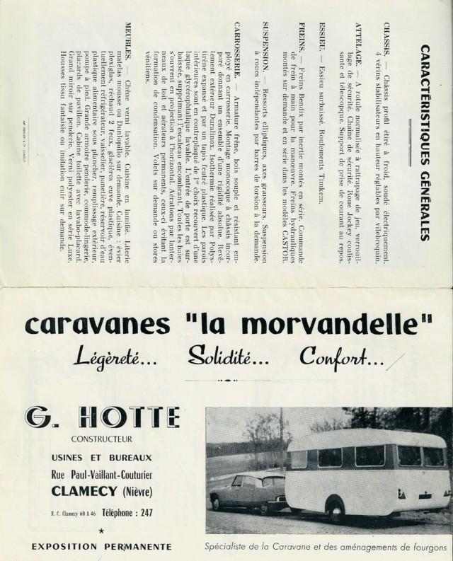 La Morvandelle La_mor11