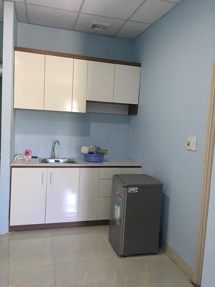 Cho thuê chung cư mini, nhà, phòng ở tòa nhà tại đường Hoàng Diệu, Đà Nẵng 21903710
