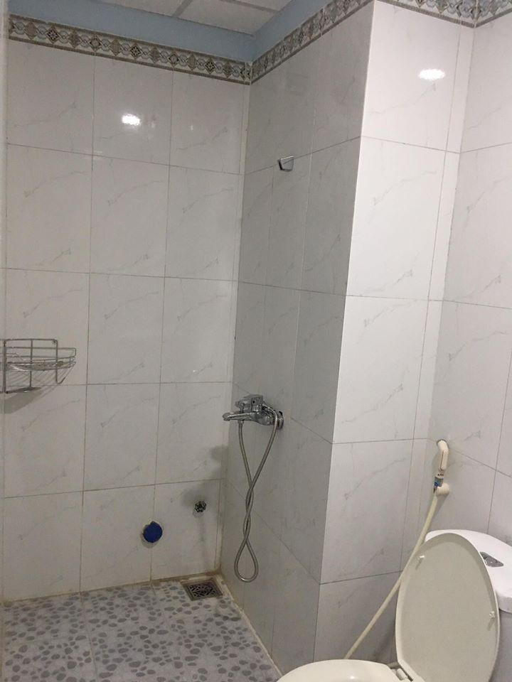 Cho thuê chung cư mini, nhà, phòng ở tòa nhà tại đường Hoàng Diệu, Đà Nẵng 21913010