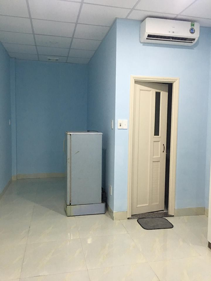 Cho thuê chung cư mini, nhà, phòng ở tòa nhà tại đường Hoàng Diệu, Đà Nẵng 21919410