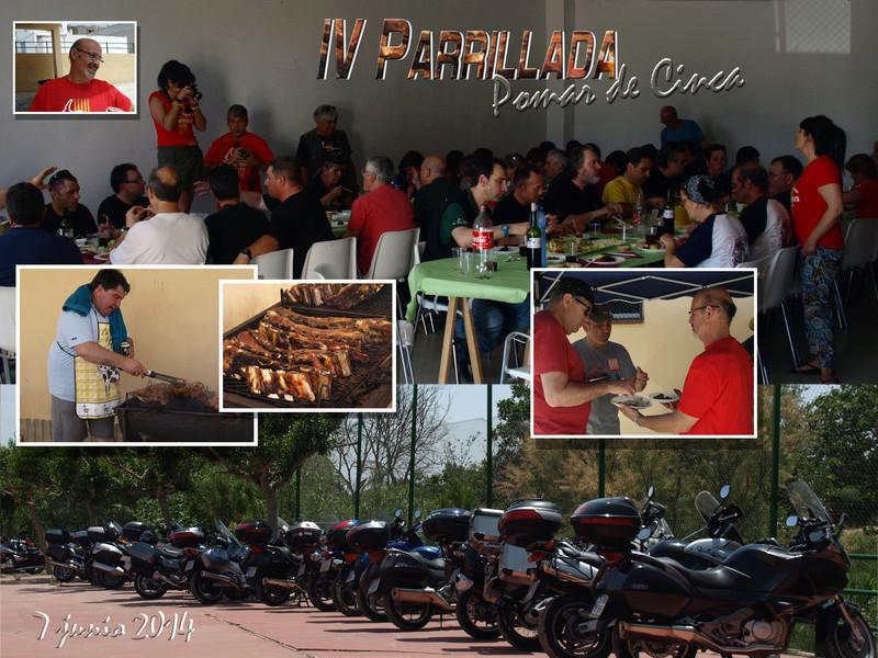 QUEDADAS (ARA): VII Parrillada Pomar. 02 Septiembre 2017 - Página 2 2014_010
