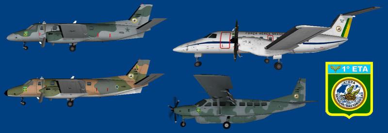Trafego Brasil aviacao geral - Página 2 1_eta10