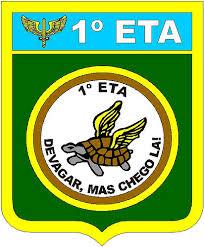 Trafego Brasil aviacao geral - Página 2 1c-eta10
