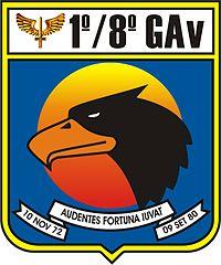 Trafego Brasil aviacao geral - Página 2 200px-10
