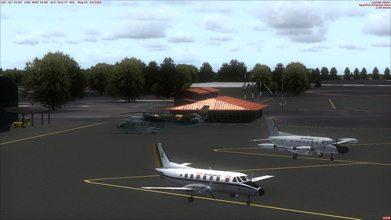 Trafego Brasil aviacao geral - Página 2 Babe_011