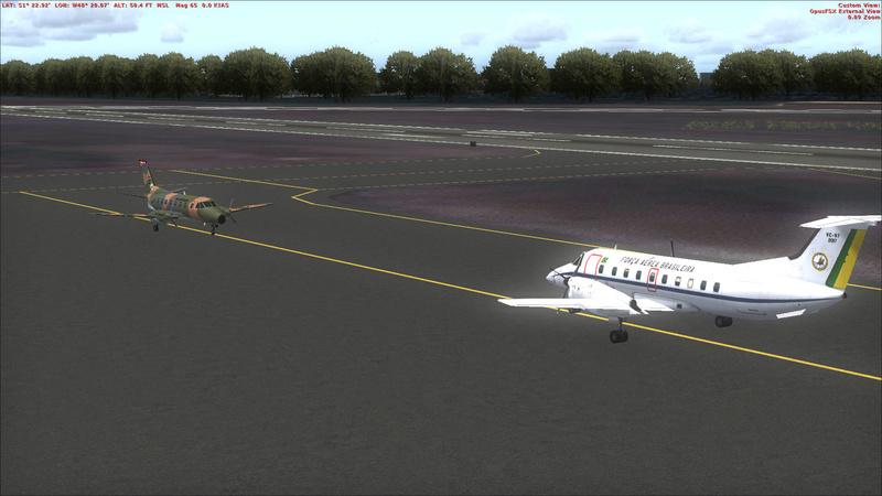 Trafego Brasil aviacao geral - Página 2 Babe_013