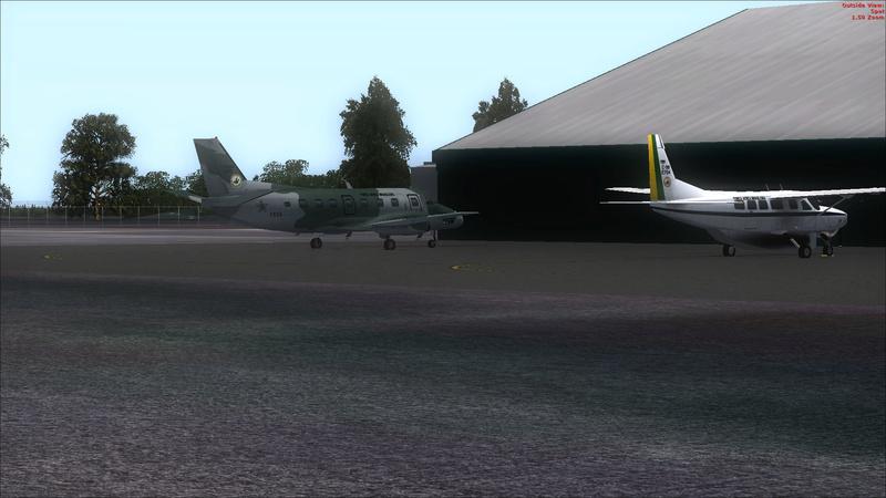 Trafego Brasil aviacao geral - Página 2 Babe_014