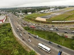 [DESENVOLVIMENTO] SWFN - Aeroclube de Manaus - Rebooted Images10