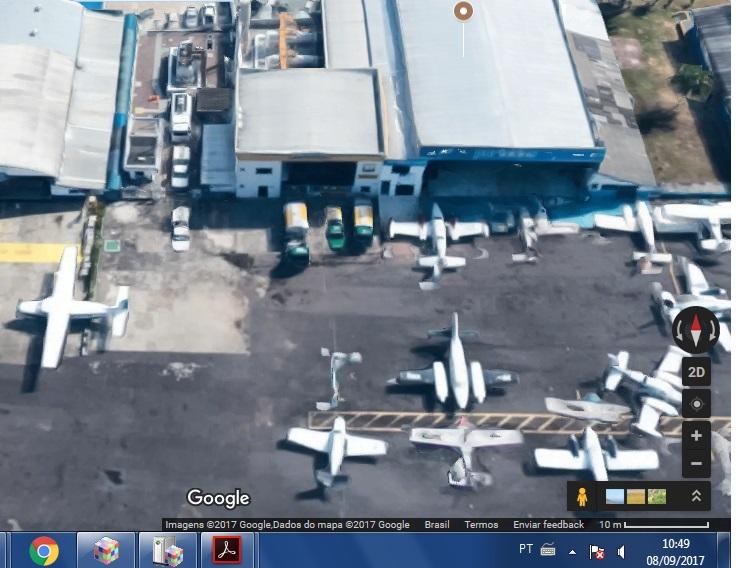 [LANÇAMENTO] SWFN - Aeroclube de Manus Flores Sem_ty10