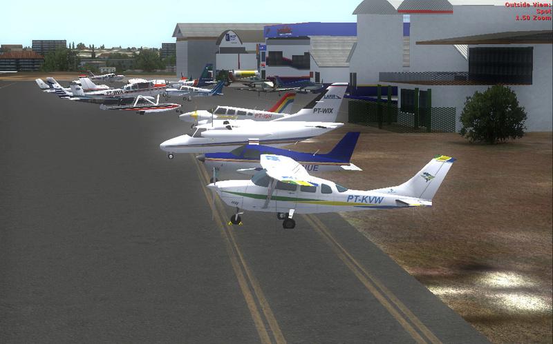 [LANÇAMENTO] SWFN - Aeroclube de Manus Flores Untitl28