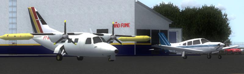 [LANÇAMENTO] SWFN - Aeroclube de Manus Flores - Página 2 Untitl31