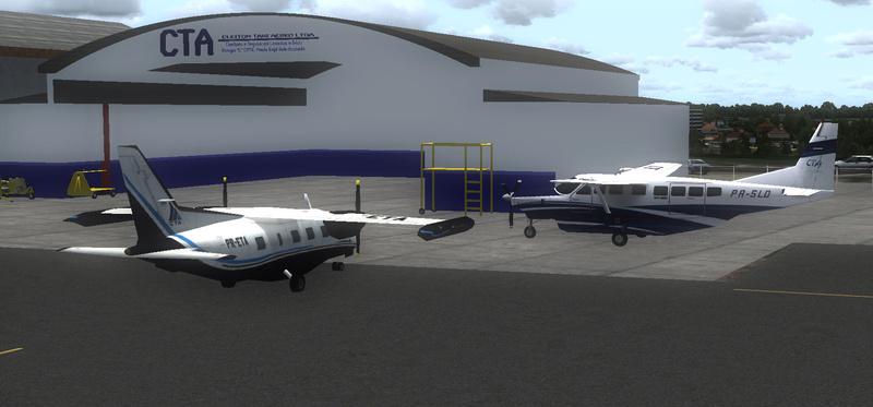 [LANÇAMENTO] SWFN - Aeroclube de Manus Flores - Página 2 Untitl32
