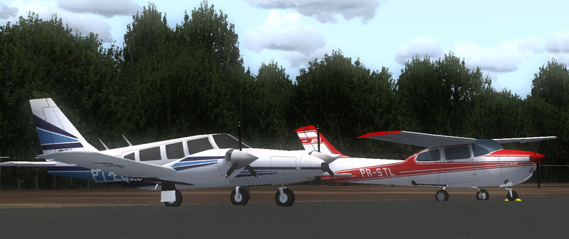 [LANÇAMENTO] SWFN - Aeroclube de Manus Flores - Página 2 Untitl33