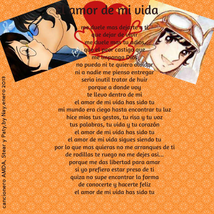 poema Stear by Nay Stear10