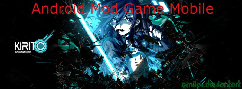 Forum Mod Game VN