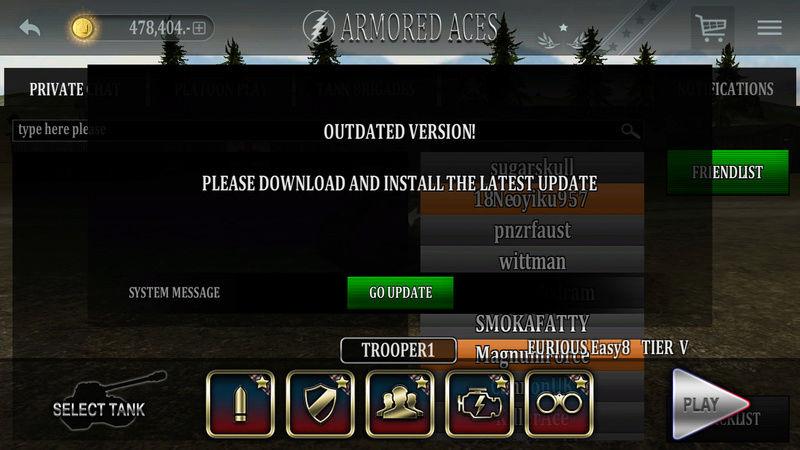 Update 2.6.0 Screen10