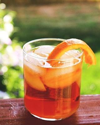 Холодные чаи – вкусно и полезно  M78u4210