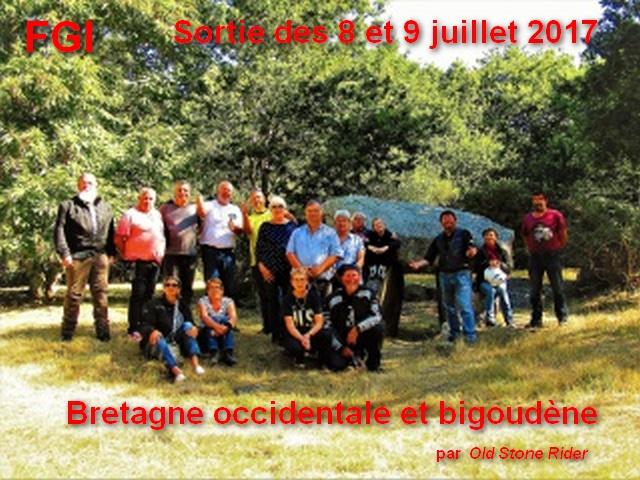 week-end du 8/9-Juillet 2017 en Bretagne occidentale & bigoudène - Page 7 Photo110