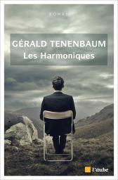 [Éditions de l'Aube] Les Harmoniques de Gérald Tenenbaum 2118-t10