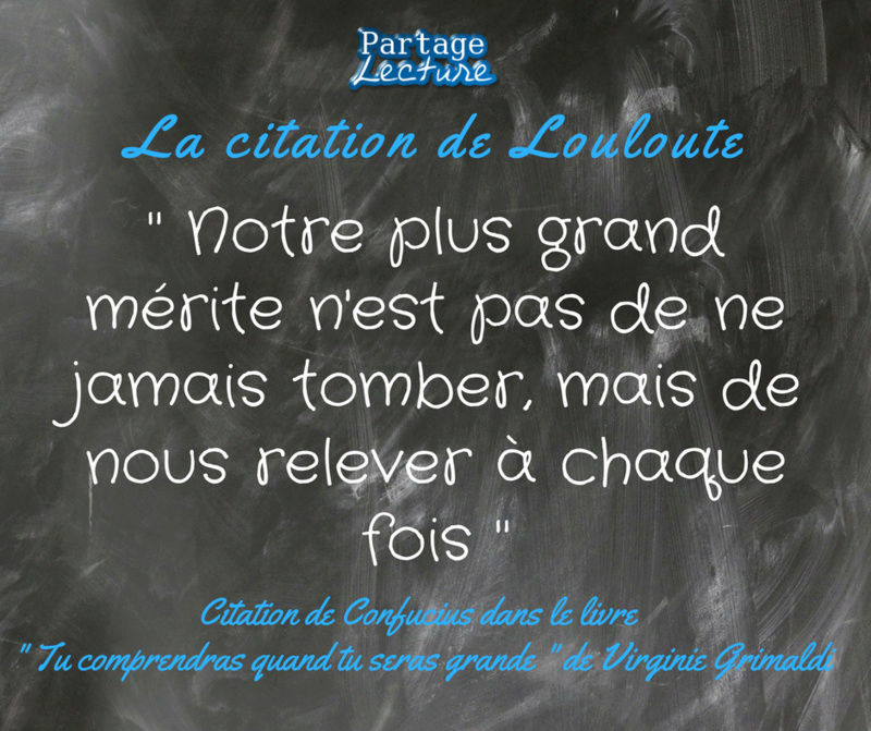 Vos citations sur Facebook Citati14