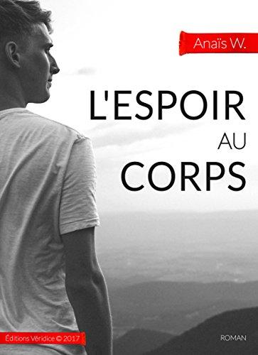 [W., Anaïs] L'espoir au corps Espoir10