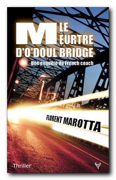 [Editions Taurnada] Le Meurtre d'O'Doul Bridge de Florent Marotta Taurna10