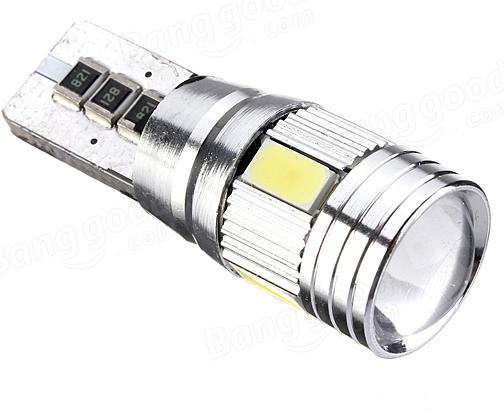 Références des ampoules Boxster 986 Captur10