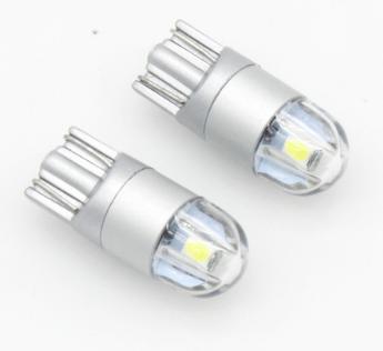 Références des ampoules Boxster 986 Captur11