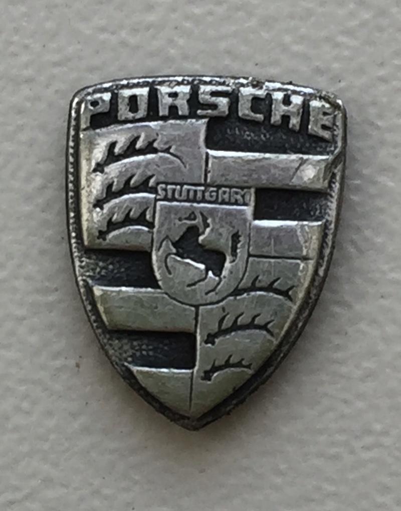 Logos clés alu gris Logo_c12