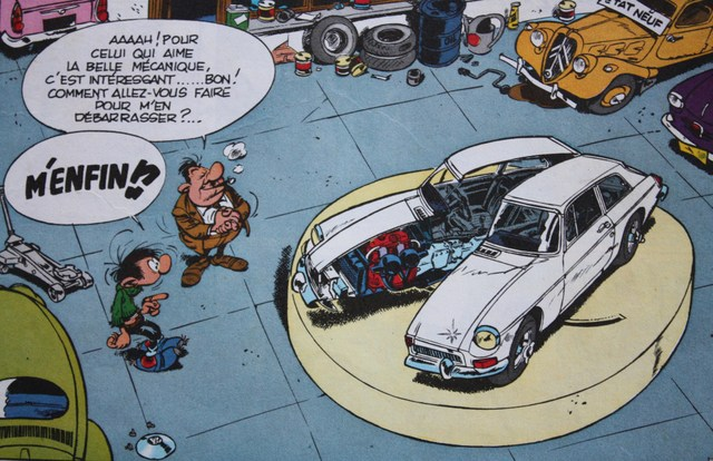 Une Giulietta Sprint à 6.000 € !!! 006jt110