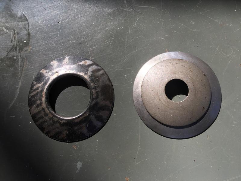 piece boite vitesse Giulia SS-Help ! Img_1720