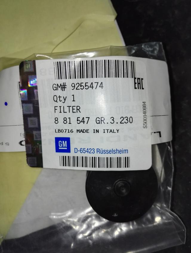 [Brico J] cambio filtro glp de estado liquido Img_2019