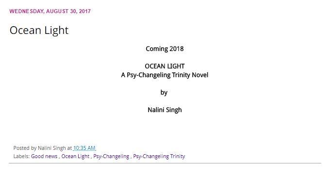 Serie Psi/Cambiantes - Nalini Singh - Página 31 Captur10