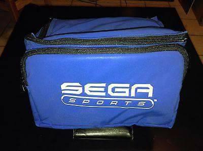 Ma collection dreamcast Sega_s12