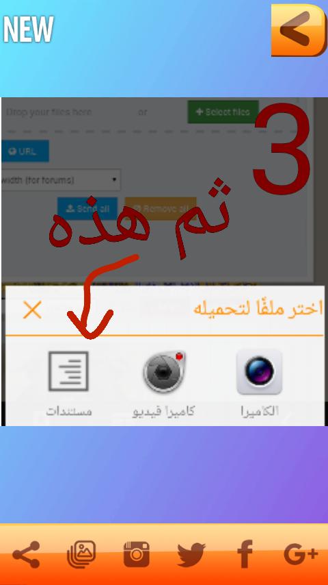 جنيه جورج الذهبي Screen32